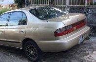 Bán Toyota Corona 2.0 MT đời 1993, nội thất bọc da, camera de giá 105 triệu tại Gia Lai