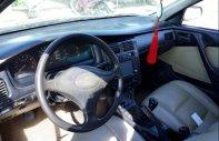 Bán Toyota Corona 2.0 đời 1994, màu vàng, giá chỉ 99 triệu giá 99 triệu tại Bình Dương