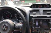 Bán Volkswagen Scirocco 2.0 GTS, màu đỏ, đăng ký 2018, chính chủ 210 mã lực, số tự động giá 1 tỷ 250 tr tại Tp.HCM