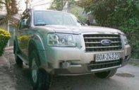 Bán Ford Everest sản xuất 2008 số tự động, 446 triệu giá 446 triệu tại Đồng Nai