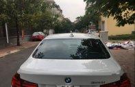 Bán BMW 320i đời 2014, màu trắng, xe nhập giá 1 tỷ 50 tr tại Tp.HCM