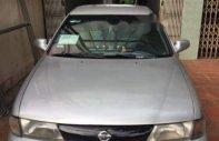 Bán Nissan Sentra 1999, màu bạc, xe nhập, 120tr giá 120 triệu tại Nam Định