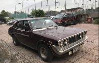Cần bán lại xe Toyota Mark II 1974, xe nhập chính chủ, giá chỉ 100 triệu giá 100 triệu tại Tp.HCM