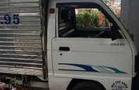 Bán Suzuki Supper Carry Truck đời 2004, màu trắng, xe nhập   giá 82 triệu tại Lâm Đồng