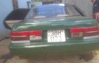 Bán xe Toyota Corona 1991, xe nhập, 50 triệu giá 50 triệu tại Gia Lai