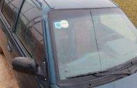 Bán Daewoo Cielo đời 1997, xe nhập, màu xanh giá 33 triệu tại Hà Nội