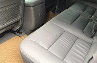Bán xe cũ Toyota Land Cruiser năm 2007, màu bạc giá 700 triệu tại BR-Vũng Tàu