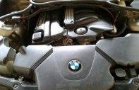 Bán xe cũ BMW 3 Series 318i năm 2004, xe nhập giá 280 triệu tại BR-Vũng Tàu