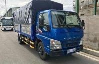 Bán xe tải Mitsubishi Fuso, tải 2.1t thùng 4.35m, động cơ Euro 4 2018 giá 597 triệu tại Tp.HCM