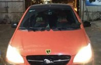 Cần bán lại xe Hyundai Click 2008, xe nhập chính chủ giá 255 triệu tại Hòa Bình