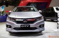 Bán Honda City đủ màu giao xe ngay, siêu ưu đãi tại miền Tây giá 559 triệu tại Long An