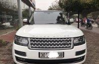 Bán xe Range Rover Autobiography 5.0, bản 4 chỗ, model và đăng ký 2015, tiện nghi sang trọng, đẳng cấp, xe đẹp, biển vip giá 5 tỷ 700 tr tại Hà Nội