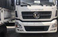 Chuyên bán xe tải Dongfeng Hoàng Huy 4 chân 17.9 tấn – 17,9 tấn – 17.9 tân nhập khẩu nguyên chiếc giá tốt nhất miền Nam. giá 1 tỷ 280 tr tại Bình Dương