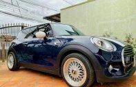 Gia đình cần bán xe Mini Cooper 3Dr, loại 3 cửa giá 945 triệu tại Khánh Hòa