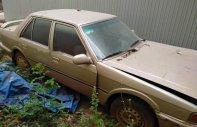 Cần bán Kia Concord 1989, xe nhập, giấy tờ đầy đủ giá 15 triệu tại Gia Lai