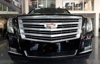 Bán Cadillac Escalade Platinum đời 2017, mới 100%, nhập Mỹ giá 8 tỷ 100 tr tại Hà Nội