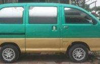 Bán Daihatsu Citivan sản xuất 2003, giá tốt giá 90 triệu tại Bắc Ninh