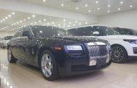 Bán siêu phẩm Rolls-Royce Ghost sản xuất 2010, đăng ký 2012, tên cá nhân giá 9 tỷ 555 tr tại Hà Nội