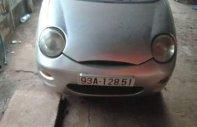 Bán ô tô Chery QQ3 sản xuất 2009, máy lạnh tốt giá 47 triệu tại Bình Phước
