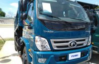 Bán xe Ben 7 tấn 9 tại Bà Rịa Vũng Tàu giá 609 triệu tại BR-Vũng Tàu