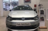 Bán Volkswagen Polo Hatchback 2016, nhập khẩu nguyên chiếc, trả trước chỉ từ 200 triệu, LH 0931878379 giá 639 triệu tại Tp.HCM