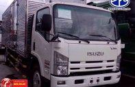 Xe tải 8 tấn VM thùng dài 7m. giá 150 triệu tại Tiền Giang