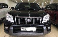 Bán Toyota Prado TXL sản xuất và đăng ký 2012,màu đen,xe cực mới,1 chủ từ đầu ,biển Hà Nội .LH :0906223838 giá 1 tỷ 380 tr tại Hà Nội