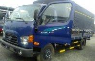 Bán Hyundai New Mighty 110S tải 7 tấn ca bin lồi giao ngay tại Hà Đông giá 700 triệu tại Hà Nội
