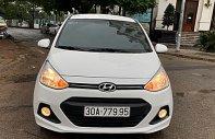 Chính chủ bán Hyundai i10 1.0 AT sản xuất 2015, nhập khẩu nguyên chiếc, biển VIP giá cạnh tranh giá 365 triệu tại Hà Nội