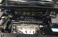 Bán xe Toyota RAV4 2.4 AT đời 2007, màu đen, xe nhập   giá 470 triệu tại Hà Nội