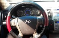 Cần bán xe Hyundai Veracruz 3.0 V6 đời 2009, màu bạc, nhập khẩu nguyên chiếc giá 625 triệu tại Hà Nội