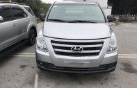 Bán xe Starex 3 chỗ, 900kg, máy dầu, đời 2016, là loại xe tải Van của Hyundai, nhập khẩu nguyên chiếc từ Hàn Quốc giá 660 triệu tại Hà Nội