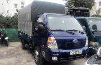 Bán ô tô Kia Bongo năm 2014, nhập từ Nhật, 248triệu giá 248 triệu tại Hà Nội