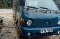 Cần bán xe tải 1T25 giá rẻ giá 62 triệu tại Phú Thọ