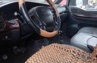 Chính chủ bán Hyundai Starex Van 2.5 MT đời 2004, nhập khẩu giá 175 triệu tại Hà Nội