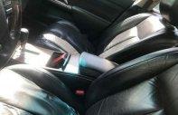 Bán xe Nissan Teana sản xuất 2010, màu trắng   giá 500 triệu tại Tp.HCM