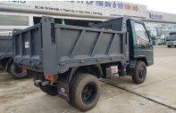 Bán xe Xe tải 1,5 tấn - dưới 2,5 tấn LX đời 2018, màu bạc, giá xe TMT 2.4 tấn, đại lí tmt giá 280 triệu tại Kiên Giang