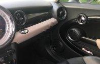 Cần bán Mini Cooper năm sản xuất 2014, nhập khẩu nguyên chiếc giá 980 triệu tại Tp.HCM