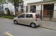 Bán ô tô Daihatsu Charade 1.0 AT 2006, màu kem (be), xe nhập, chính chủ giá 172 triệu tại Hà Nội