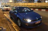 Bán ô tô Volkswagen Scirocco 1.4AT năm 2010, nhập khẩu giá 540 triệu tại Hà Nội