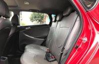 Bán ô tô Hyundai Accent 1.4 AT năm 2014, màu đỏ, nhập khẩu chính chủ giá cạnh tranh giá 475 triệu tại Thái Nguyên