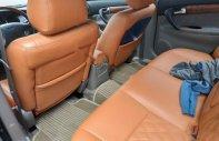 Cần bán Daewoo Magnus năm 2007, màu đen giá 216 triệu tại Hà Nội