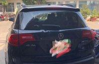 Cần bán lại xe Acura MDX 3.7L đời 2008, màu đen, xe nhập  giá 750 triệu tại Tp.HCM