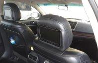 Cần bán Nissan Teana 2.0 AT đời 2010, màu trắng, xe nhập giá 515 triệu tại Hà Nội