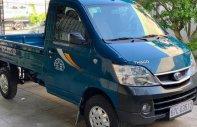 Cần bán xe Thaco Towner 950 sản xuất 2015, màu xanh lam chính chủ giá 135 triệu tại Vĩnh Long
