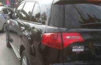 Bán ô tô Acura MDX đời 2017, màu đen, nhập khẩu   giá 820 triệu tại Hà Nội
