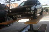 Cần bán gấp Mitsubishi Colt sản xuất 1985, màu xám, xe nhập, giá tốt giá 47 triệu tại Tp.HCM