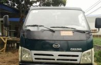 Bán xe tải 2,5 tấn - dưới 5 tấn đời 2009, màu xanh lam, xe nhập, giá 78tr giá 78 triệu tại Thái Nguyên