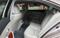 Bán ô tô Lexus ES 350 đời 2006, nhập khẩu, giá tốt giá 800 triệu tại Tp.HCM