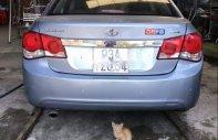 Cần bán lại xe Chevrolet Lacetti 2009, nhập khẩu, giá chỉ 269 triệu giá 269 triệu tại Bình Dương